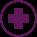 servicios-medicos-i