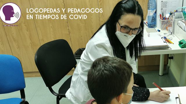 logopedas-pedagogos-pandemia