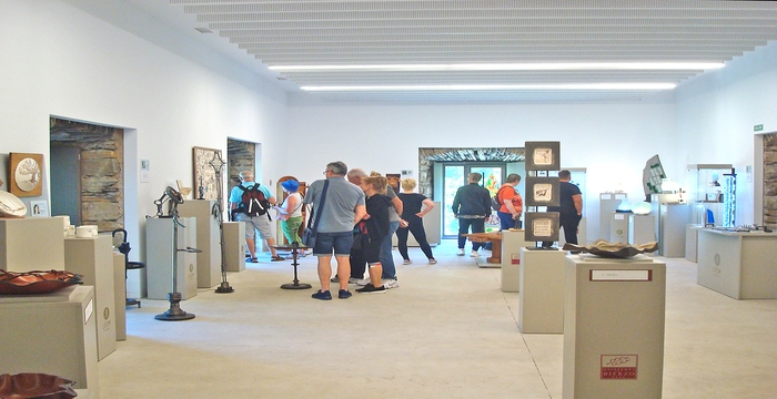 expo-arte-berciano