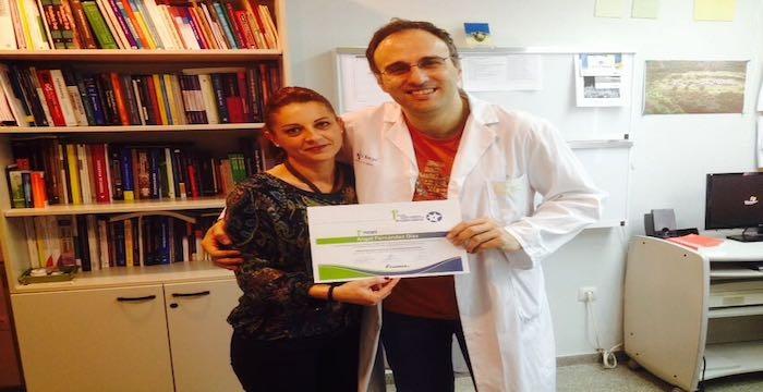 primer-concurso-neurologia